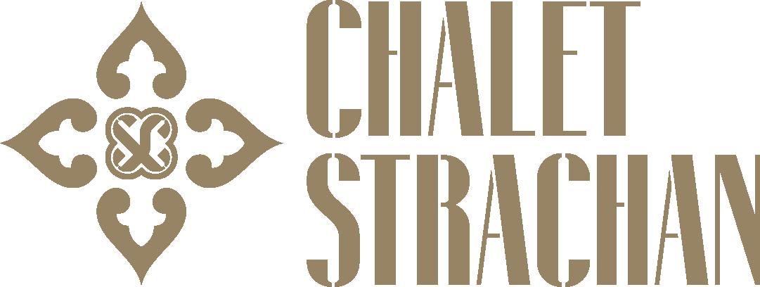 Chalet Strachan